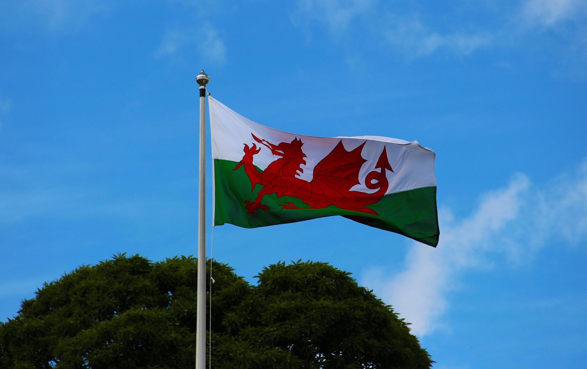 Agence de traduction gallois à Lyon